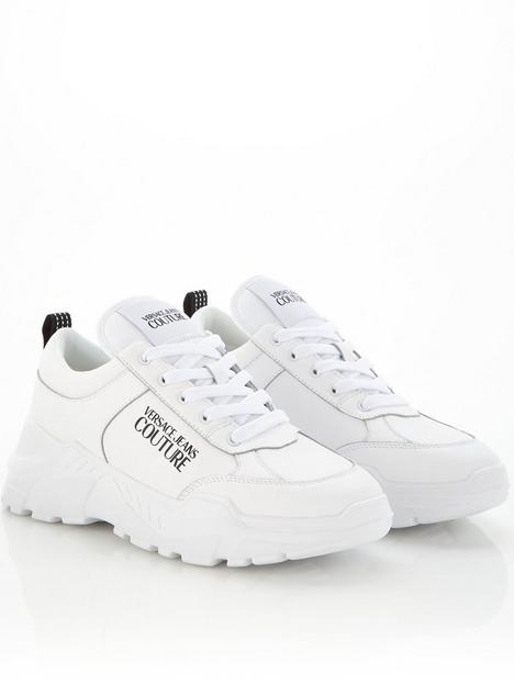versace-jeans-couture-linea-fondo-chunky-runner-trainers-white