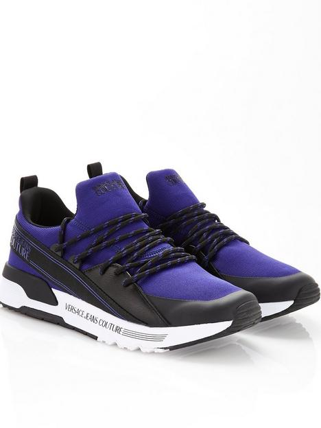 versace-jeans-couture-mens-fondo-runner-trainers-blue