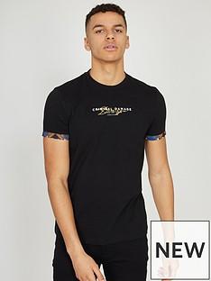 criminal-damage-signature-logo-t-shirt-blacknbsp