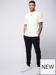 criminal-damage-eco-t-shirt-white