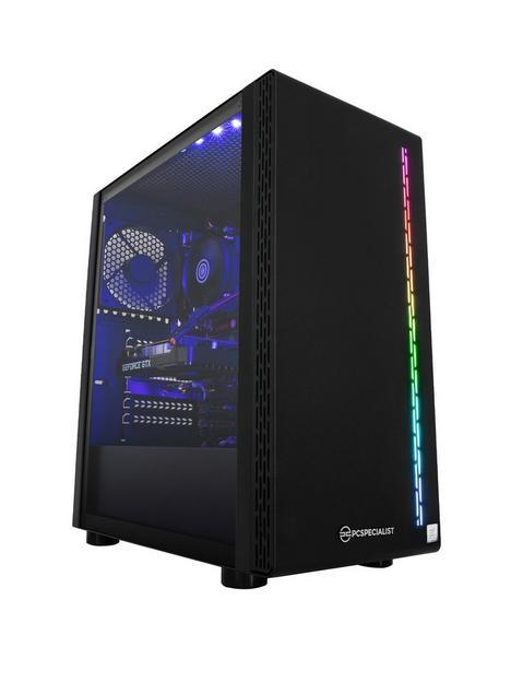 pc-specialist-cypher-gf-intel-core-i3-10100f-8gb-ram-128gb-ssd-1tb-hard-drive-pc-gaming-desktop-base-unit