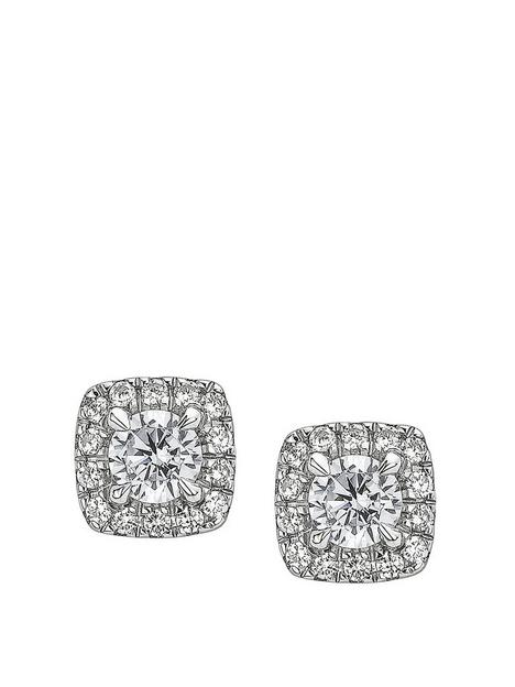 created-brilliance-frances-created-brilliance-9ct-white-gold-050ct-lab-grown-diamond-stud-earrings