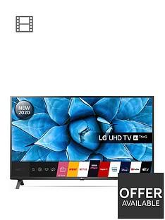 LG 65UN73 65 inch,4K UHD SmartTV Best Price, Cheapest Prices