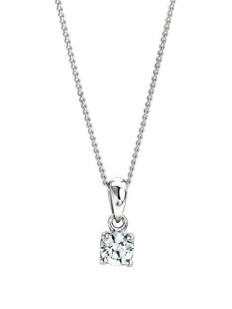created-brilliance-sylvia-created-brilliance-9ct-white-gold-025ct-lab-grown-diamond-pendant-necklace
