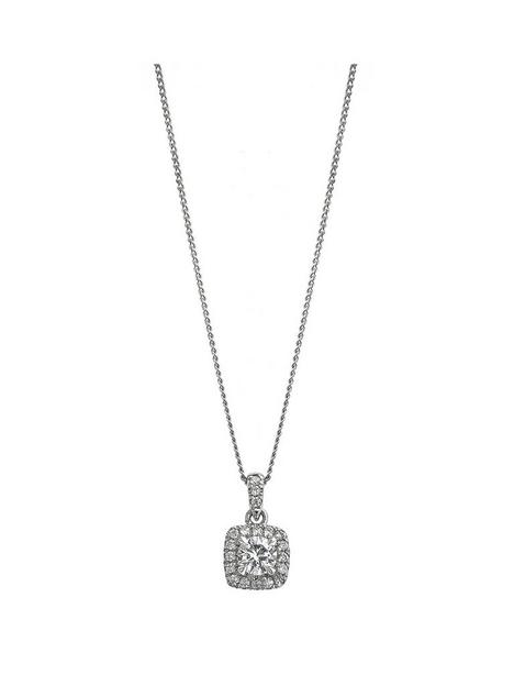 created-brilliance-zoey-created-brilliance-9ct-white-gold-033ct-lab-grown-diamond-pendant-necklace