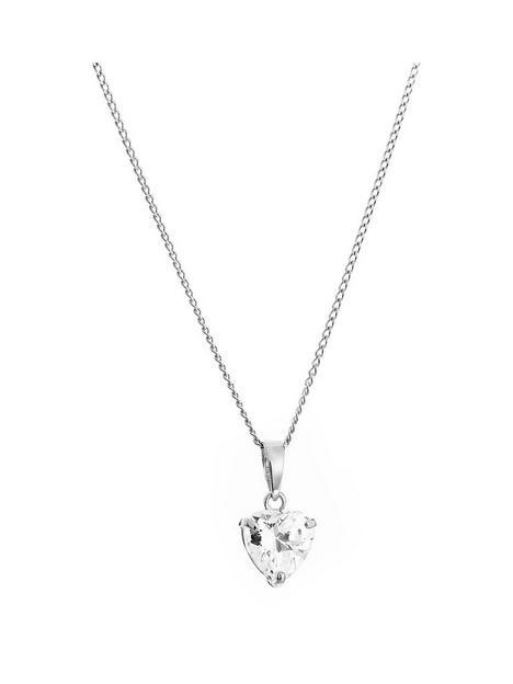 love-gold-9ct-white-gold-cubic-zirconia-heart-pendant