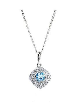 love-gem-love-gem-sterling-silver-swiss-blue-topaz-and-diamond-pendant-necklace