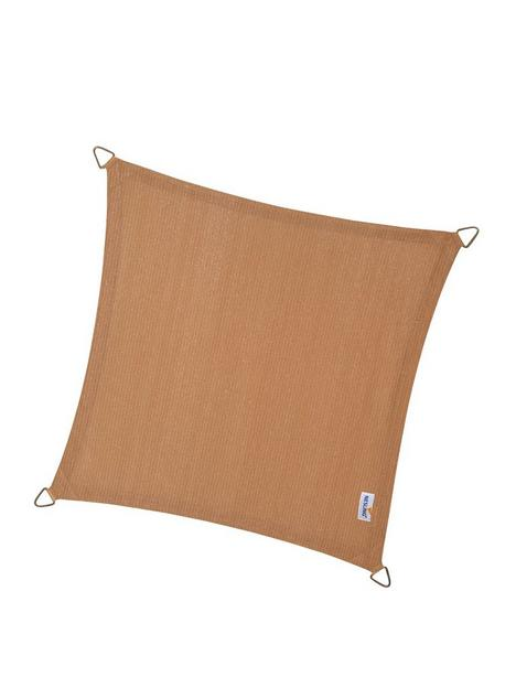 36m-square-shade-sail-with-accessory-and-fixings-pack