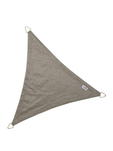5m-triangle-shade-sail-with-accessory-and-fixings-pack
