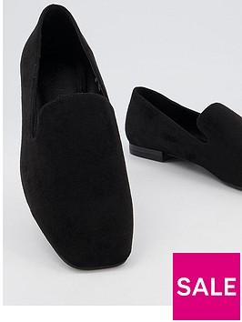 office-fletcher-loafer