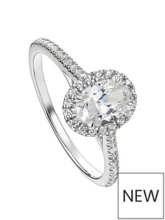 created-brilliance-freya-created-brilliance-9ct-white-gold-085ct-oval-lab-grown-diamond-ring