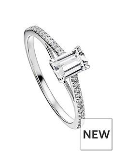 created-brilliance-sophia-ring-created-brilliance-9ct-white-gold-075ct-emerald-cut-lab-grown-diamond-ring
