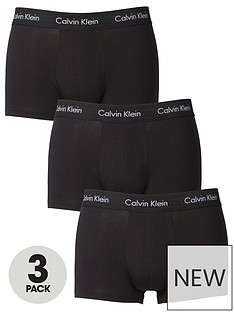 calvin-klein-3-pack-low-rise-trunk