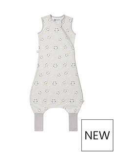 tommee-tippee-6-18m-25-tog-steppee--nbspollie-the-owl