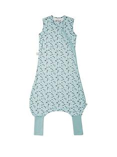 tommee-tippee-the-original-grobag-steppee-baby-romper-suit-6-18m-25-tog-little-ollie