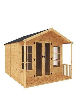 mercia-10-x-8-premium-traditional-summerhouse