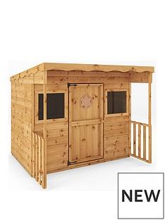 mercia-pent-style-playhouse