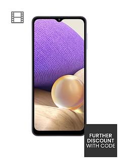 samsung-galaxynbspa32-5g-64gb-lavender