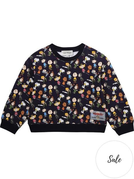 little-marc-jacobs-boys-peanuts-sweatshirt-multi