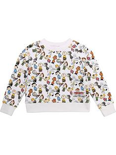 little-marc-jacobs-girls-peanuts-sweatshirt-multi