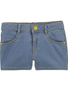 little-marc-jacobs-girls-peanuts-denim-shorts-denim