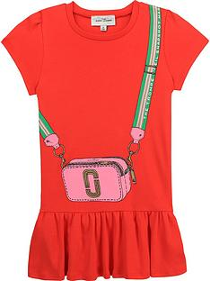 little-marc-jacobs-girls-red-snapshot-dress-red