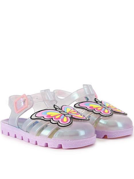 sophia-webster-unicorn-butterfly-jelly-sandals-pearl