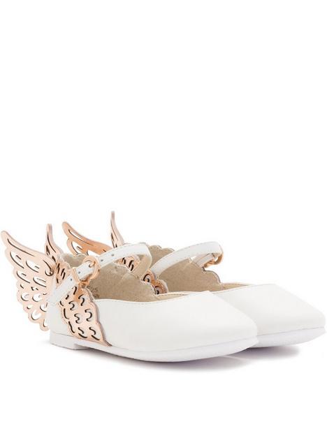 sophia-webster-junior-evangeline-flat-shoes-whiterose-gold