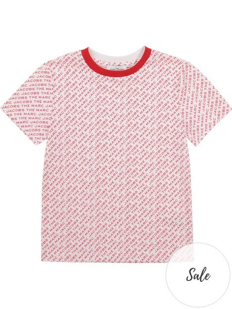 little-marc-jacobs-boys-all-over-print-short-sleeve-t-shirt-white