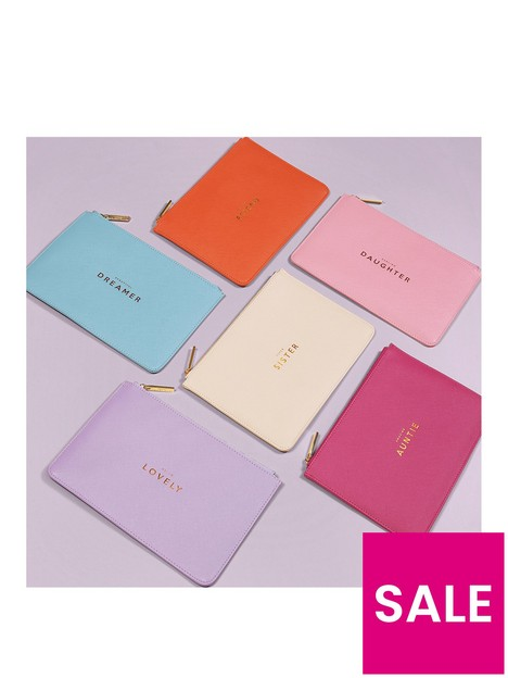 katie-loxton-perfect-pouch-for-any-occasion