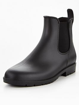 v-by-very-ankle-boot-wellie-black