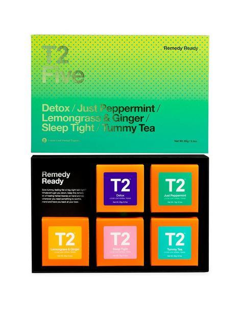 t2-tea-remedy-ready