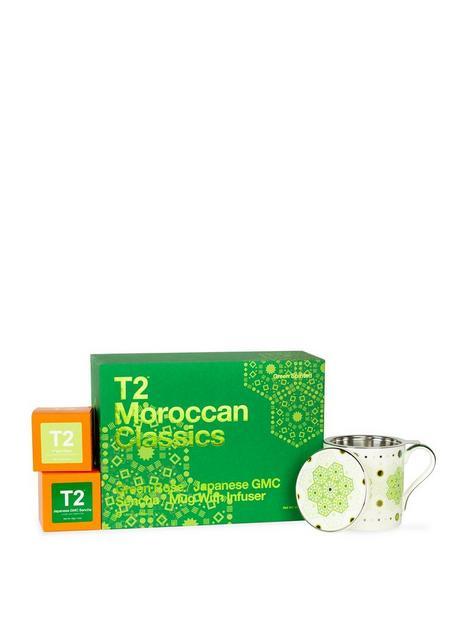 t2-tea-moroccan-classics-green-spirited