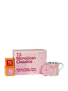 t2-tea-moroccan-classics-fruits-amp-florals