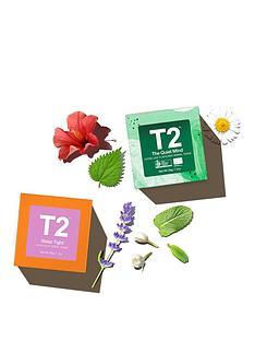 t2-tea-stress-amp-sleep-t2-duo