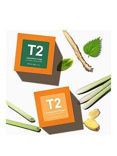 t2-tea-inhale-amp-revive-t2-duo