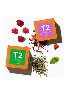 t2-tea-healthy-hydration-t2-duo