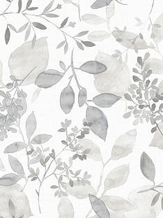 nuwallpaper-breezy-stick-on-wallpaper
