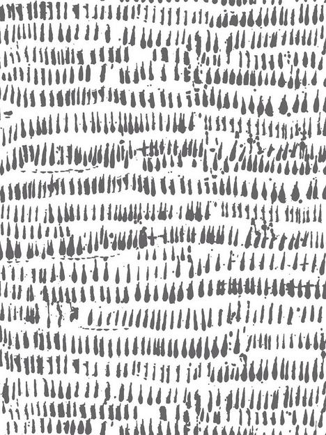 nuwallpaper-kylver-stick-on-wallpaper