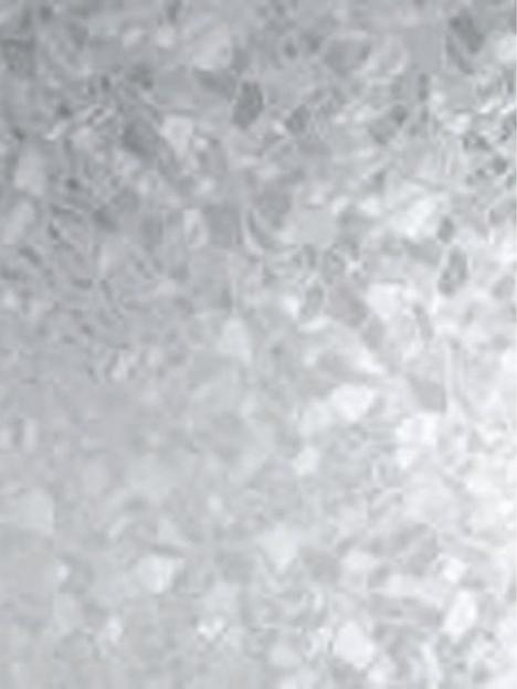 fablon-frost-self-adhesive-window-film