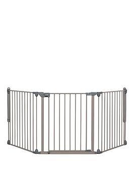 safety-1st-modular-3