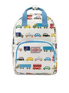 cath-kidston-boys-medium-transport-backpack-oyster-shell