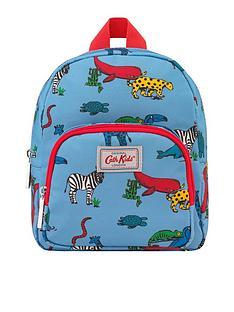 cath-kidston-boys-mini-animals-backpack-blue-grey