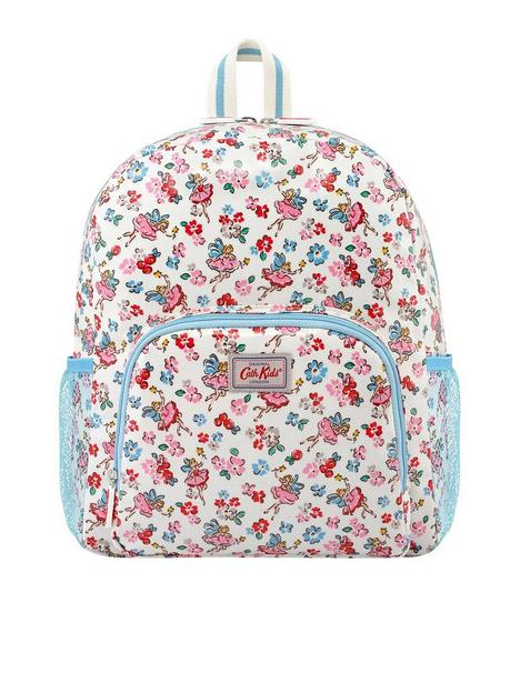 cath-kidston-girls-little-fairies-large-backpack-with-mesh-pocket-oyster-shell