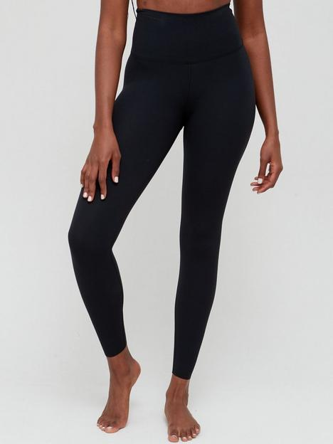 nike-yoga-luxe-legging