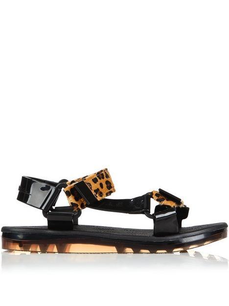 melissa-rider-papete-print-sandals-leopard