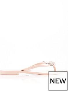 melissa-vivienne-westwood-harmonic-orb-sandals-blush