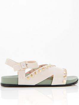 melissa-vivienne-westwood-ciao-sandals-ivory