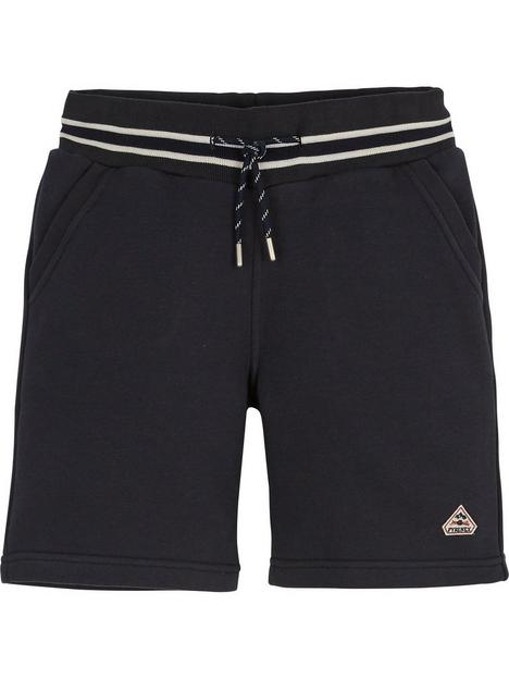 pyrenex-boys-mael-sweat-shorts-dark-blue-nbsp