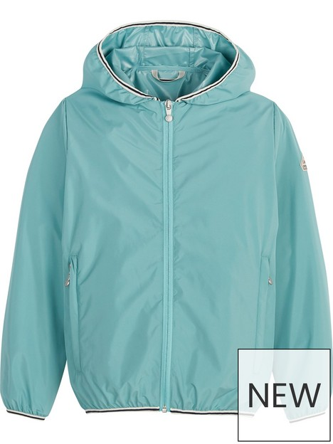 pyrenex-girls-hendricks-lightweight-jacket-blue